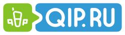 Интернет-пейджер QIP.ru