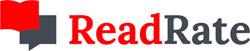 "Книжный сервис ""ReadRate"""