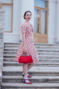 Оксана Миликова